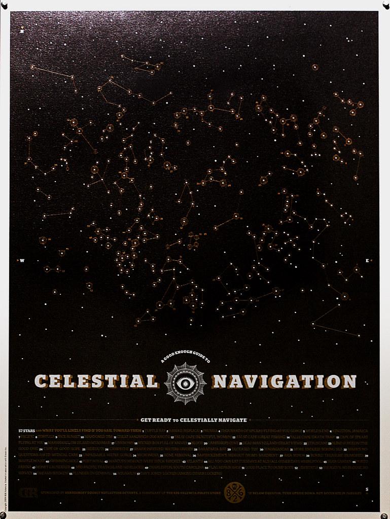 Marine Navigation Books | Celestial Navigation About the Book