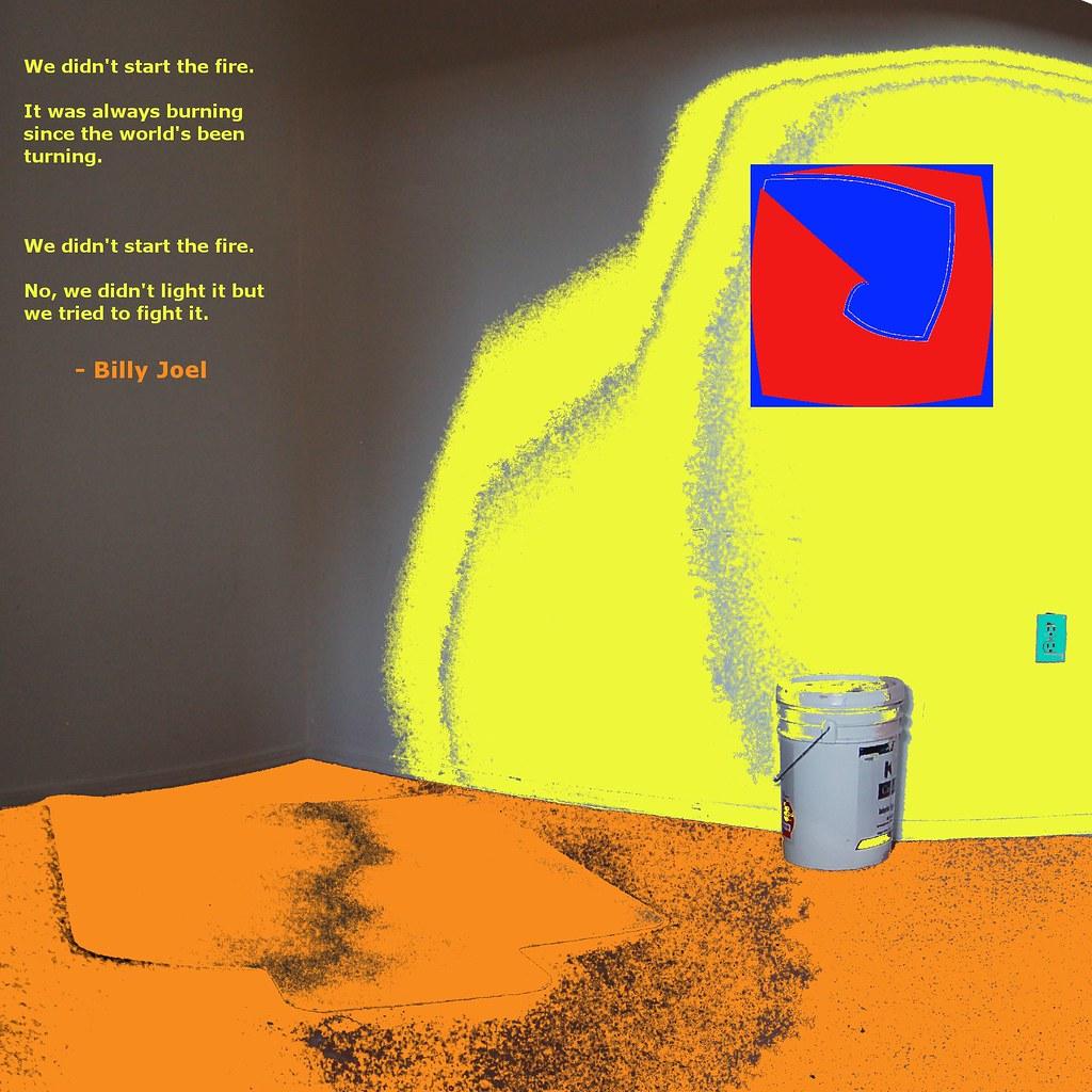 Bob & Doug McKenzie - Great White North Lyrics and ...