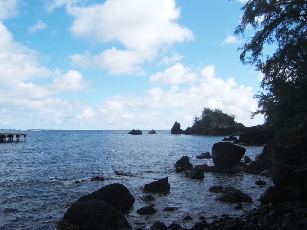 Hana Beach Resort Mui Ke Ga