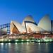 Sydney 49