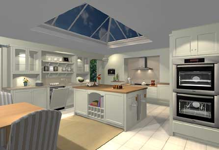 2020 Design Kitchen 5 20 20 Design Kitchen 5 Flickr