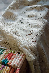 Hush baby blanket (7 of 27).jpg | by Veronik A.
