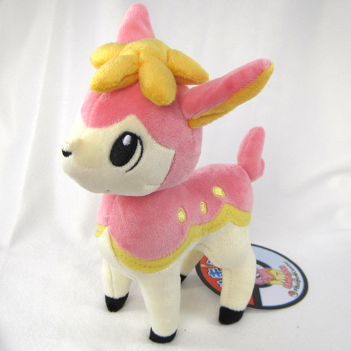 Plush Toys For Dogs Wholesale