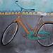 orange bike 2