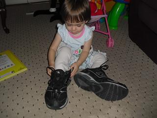 Buy Andrea Shoes
