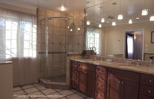 Design Build Remodeling Kitchen Why Choose Us