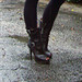 Michael-Kors-stiletto-biker-boots-2