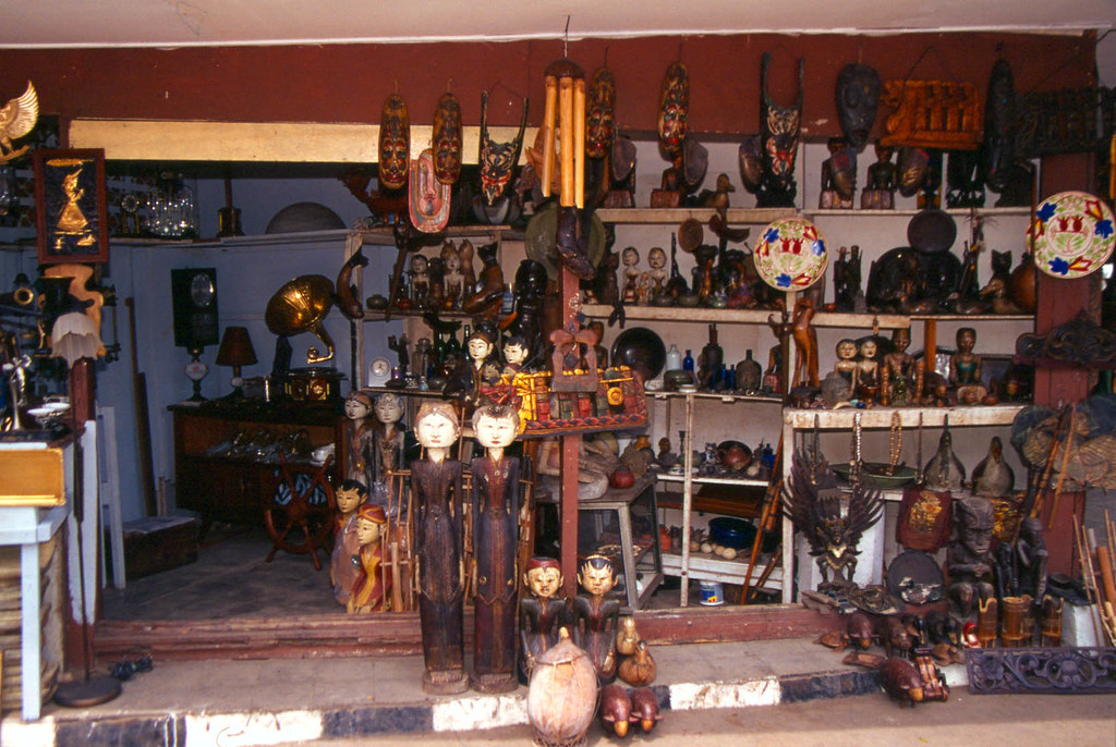 Find Market Store In Th Ct Pompano Beach Fl