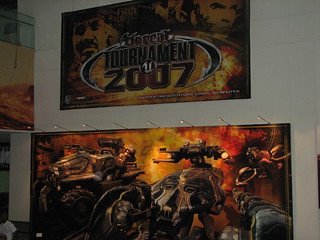 Unreal Tournament 2007? | by monstercoo