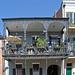 New Orleans, LA March 2010