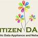 Citizen DAN