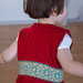 toddler tabard (47 of 74).jpg