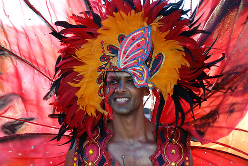 carnival 2K10 pt2 256 | by architecturecaribbean