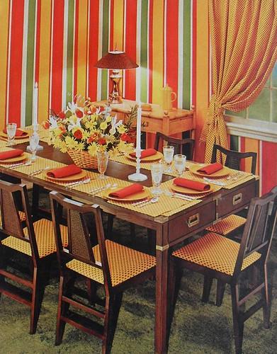 dining room pictures interior design