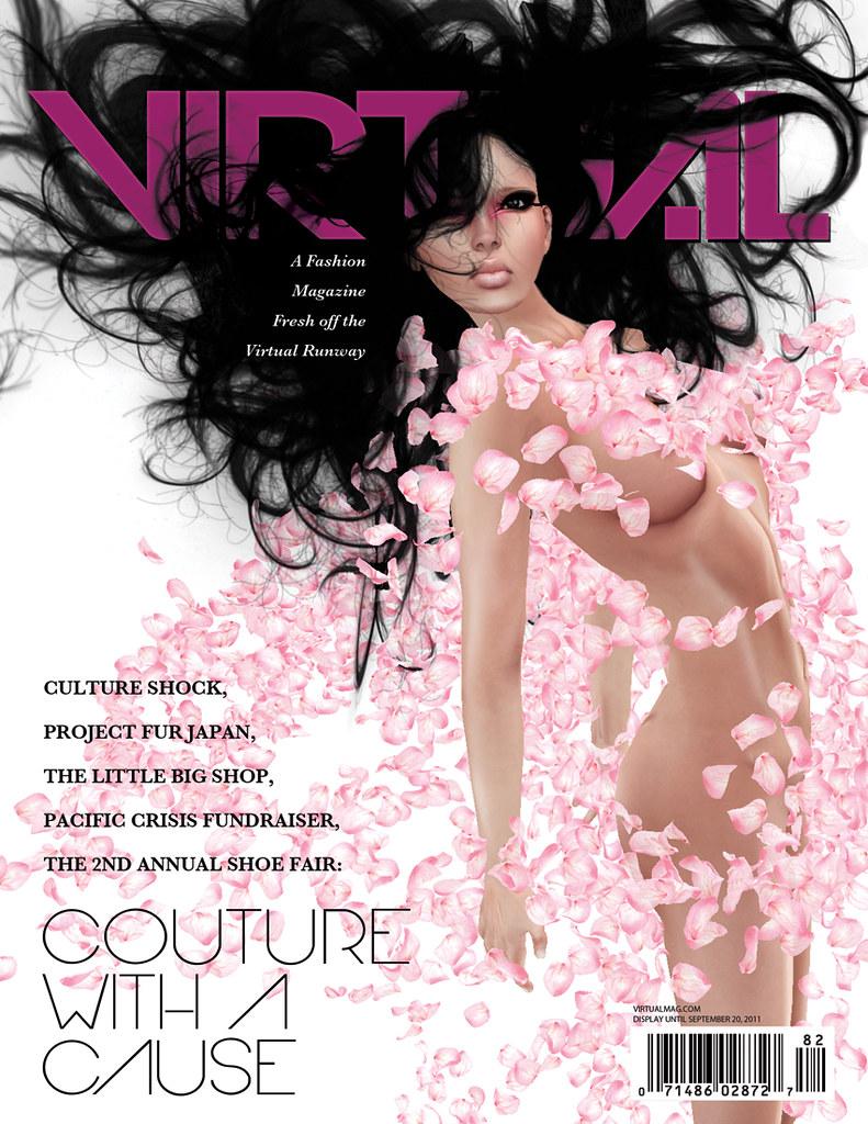 Free Virtual Fashion Show Games