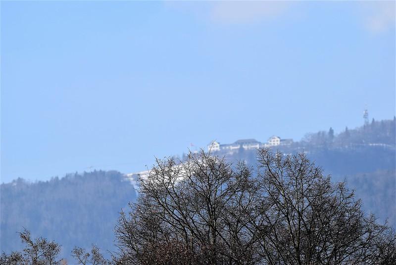 Jura Feldbrunnen 16.02 (3)