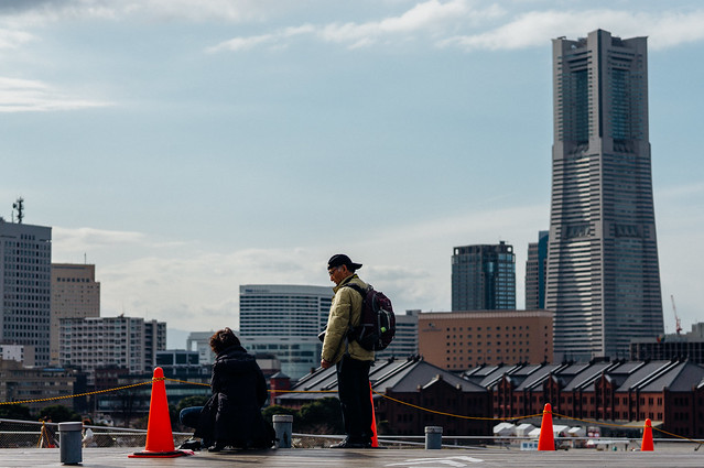 Yokohama2_23
