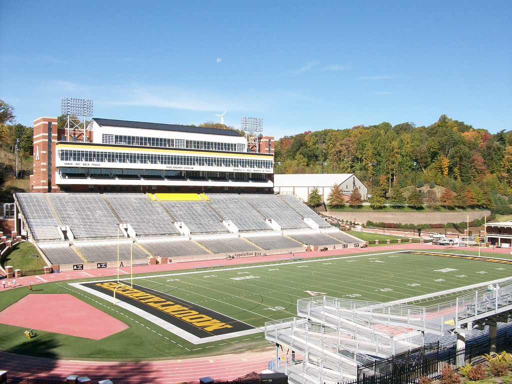 asu football stadium map with 4066075865 on Carter Finley Parking Map AEUGQs BPmLiyEqfCKO68yr0jBZhOHcK0wRDOwWkbY4 besides 3954539 additionally venues moreover Ticket Seating Charts as well 4066075865.