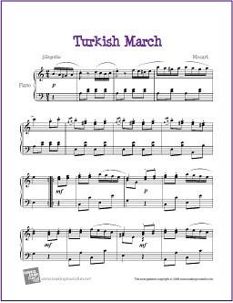 Wolfgang Amadeus Mozart - Jupiter-Symphonie