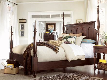 Master Bedroom Furniture By Lane Talk About Sweet Dreams Flickr