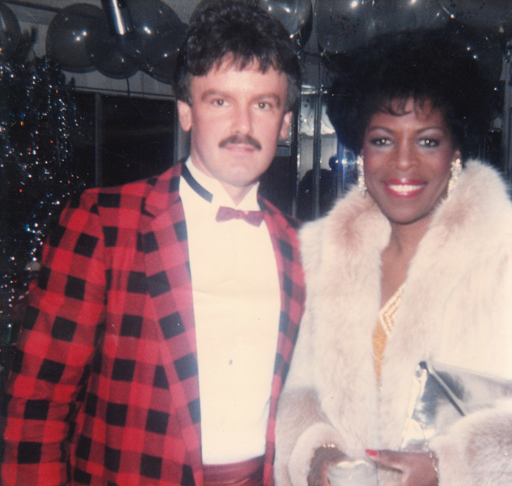 Roxie Roker Roxie Roker new pictures