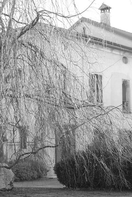 Villa Serena Fagnano Olona Facebook