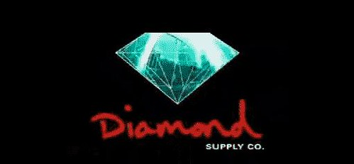 diamond supply co bryantxhiga flickr