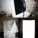 Working DIY Softbox