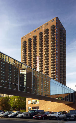 ... The Churchill   Minneapolis Luxury Apartments | By RMKCommunities