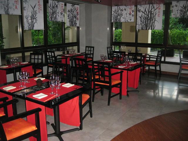 Riviera Maya Restaurant Alton Il