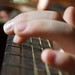 Guitar Resolutions