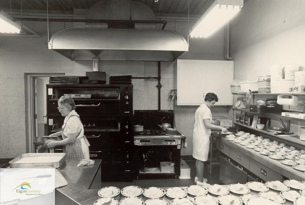 Alma S Kitchen Deal Kent