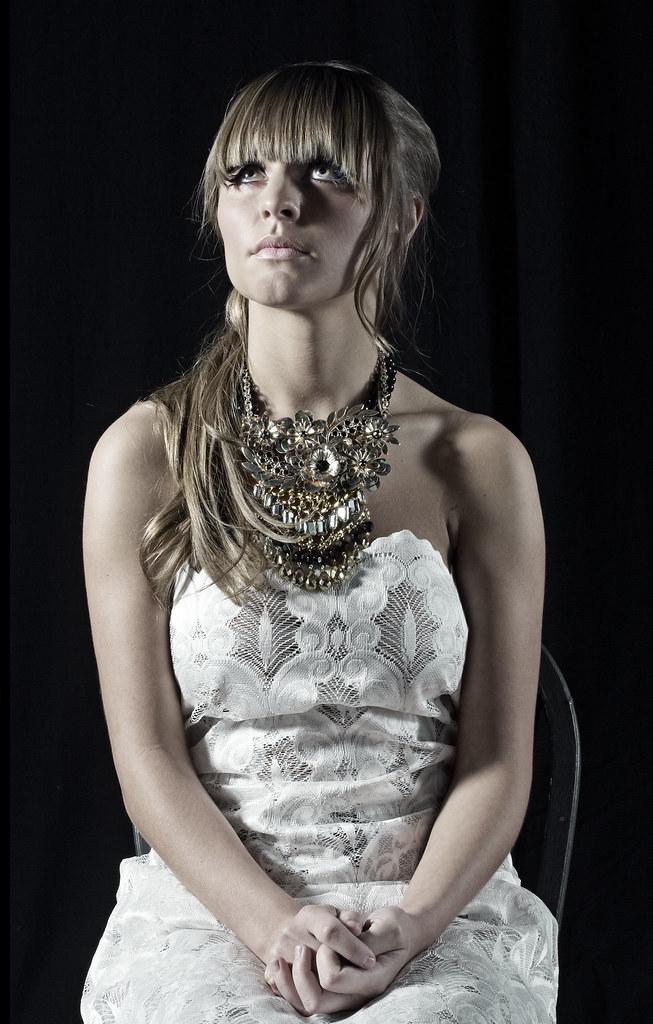 Louise Treamont