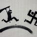 Anti-Fascism !