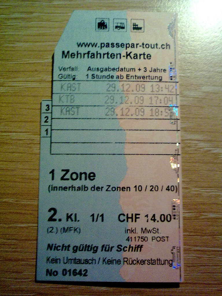 zone 3 bus ticket sydney - photo#24