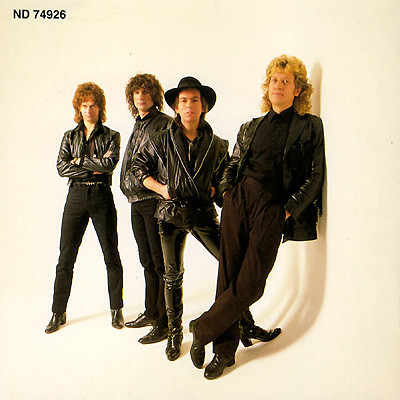 CD-The Slade Collection - Inlay4