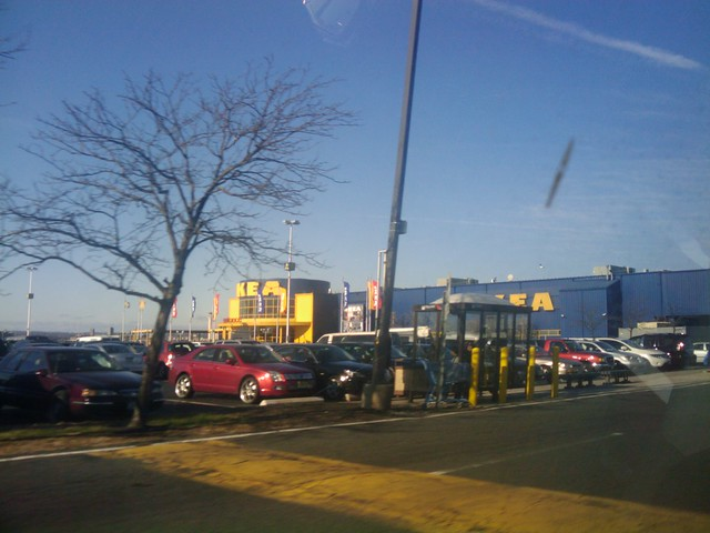 At the elizabeth ikea for swedish meatballs and cheap shel for Elizabeth new jersey ikea