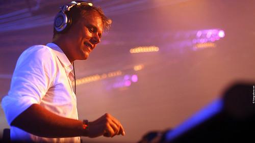 Armin Van Buuren Concert Wallpaper Armin Van Buuren Live at Quot