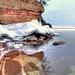 Presque Isle Ice