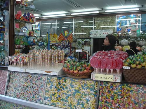 Casa de los caramelos valencia children delight albertina torres flickr - Casa de los caramelos valencia ...