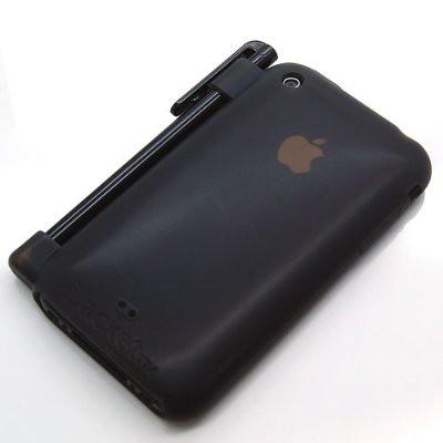Iphone Stylus Pen Case