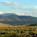 Grand County Colorado