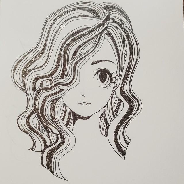 sketch_008