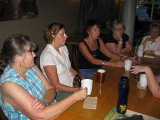 Book Club | by Heart of Texas Peace Corps | www.hotpca.org
