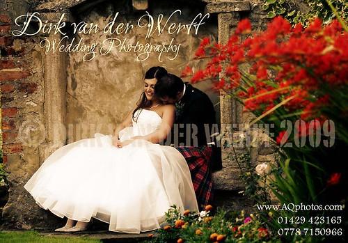 Marriage Bride And Groom Headlam 58