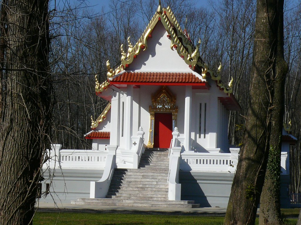 bensalem township buddhist personals We have set up this list of a broad range of places you and your family can tour in bensalem includingthe mongkoltepmunee buddhist temple.