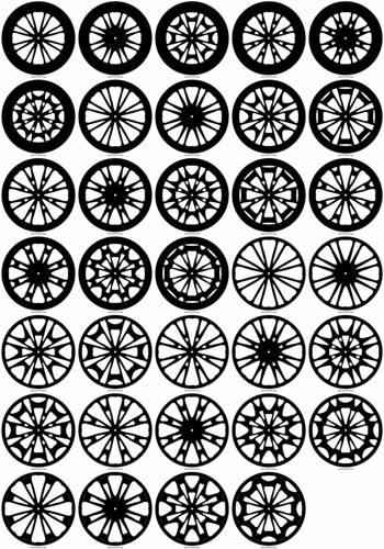 wheel8_all | by toxi