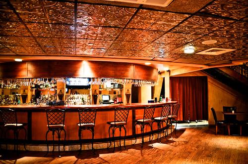 The Vault Restaurant Hollister Ca