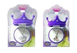 Recalled Princess & Frog jewelry | by Contra Costa Times
