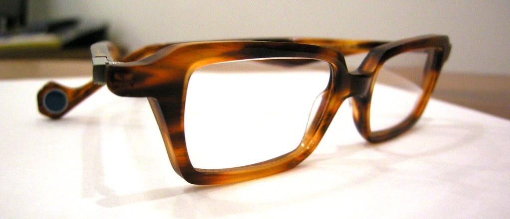 Titanium Eyeglass Frames 2017 - Avanti House School